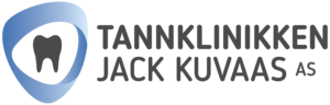 Tannklinikken Jack Kuvaas Logo