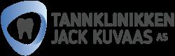 Tannlege i Holmestrand – Tannklinikken Jack Kuvaas AS